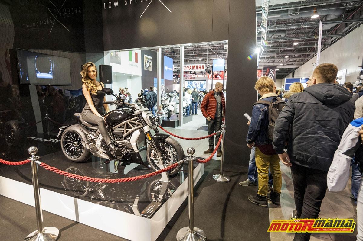 Moto Expo Polska - wystawa motocykli 2016 (94)