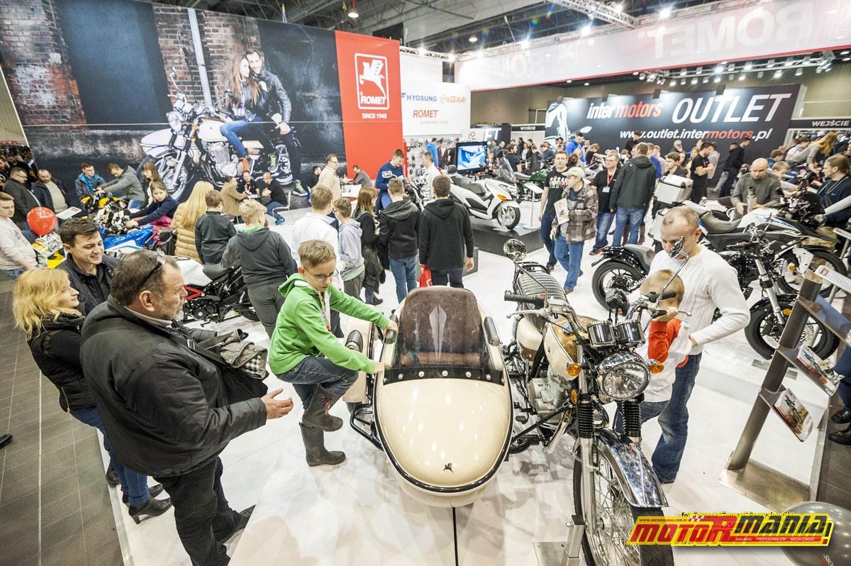 Moto Expo Polska - wystawa motocykli 2016 (96)