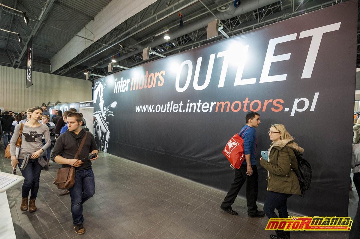 Moto Expo Polska - wystawa motocykli 2016 (97)