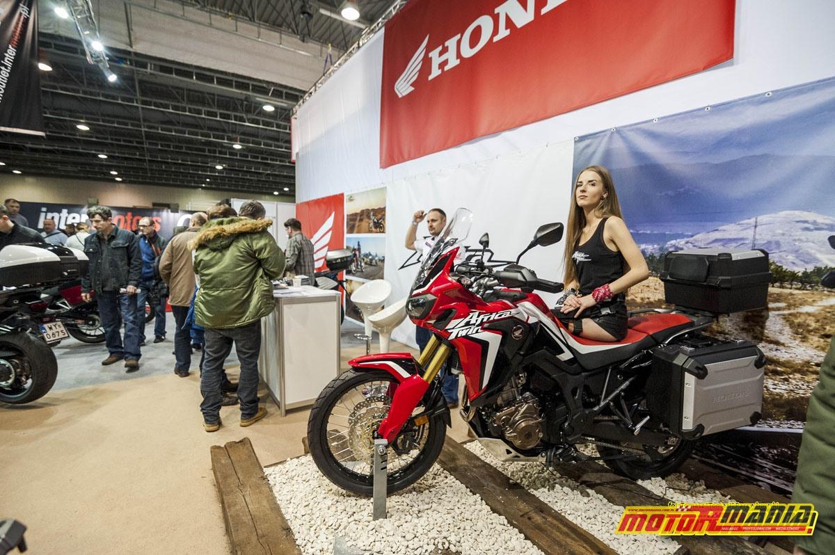 Moto Expo Polska - wystawa motocykli 2016 (98)