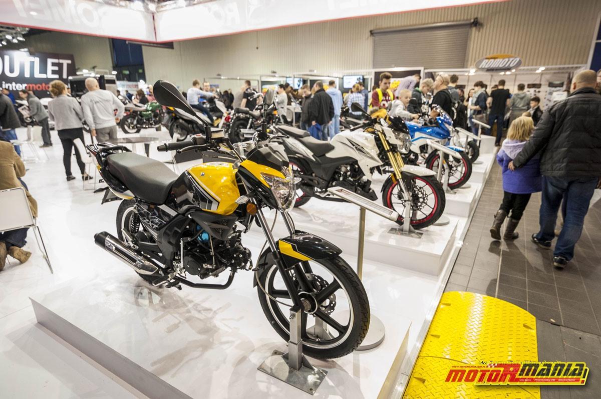 Moto Expo Polska - wystawa motocykli 2016 (99)