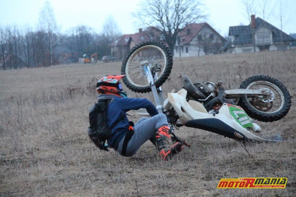 Test  PLECAKa FOX CONVOY HYDRATION _MotorMania_DobreSklepyMotocyklowe (6) (1024x683)