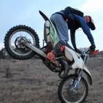 Test  PLECAKa FOX CONVOY HYDRATION _MotorMania_DobreSklepyMotocyklowe (9) (1024x683)