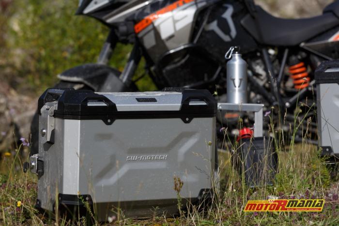akcesoria motocyklowe SW-Motech 13