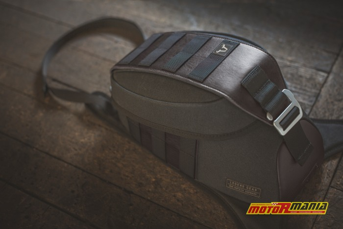 akcesoria motocyklowe SW-Motech 2