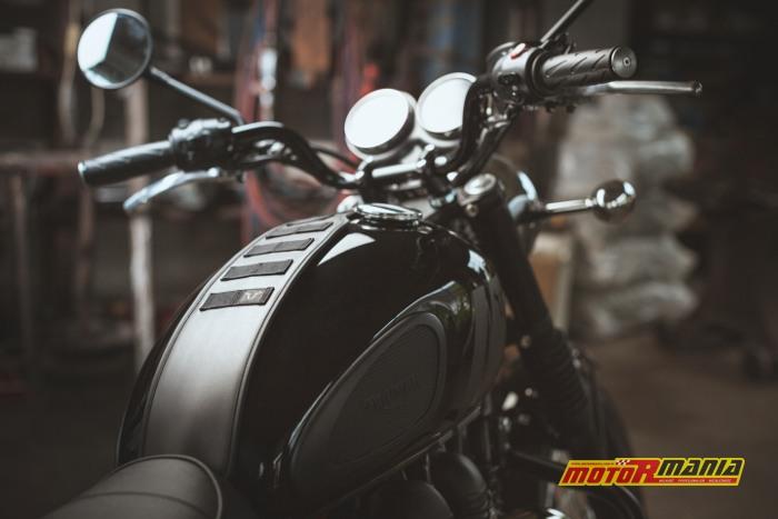 akcesoria motocyklowe SW-Motech 5