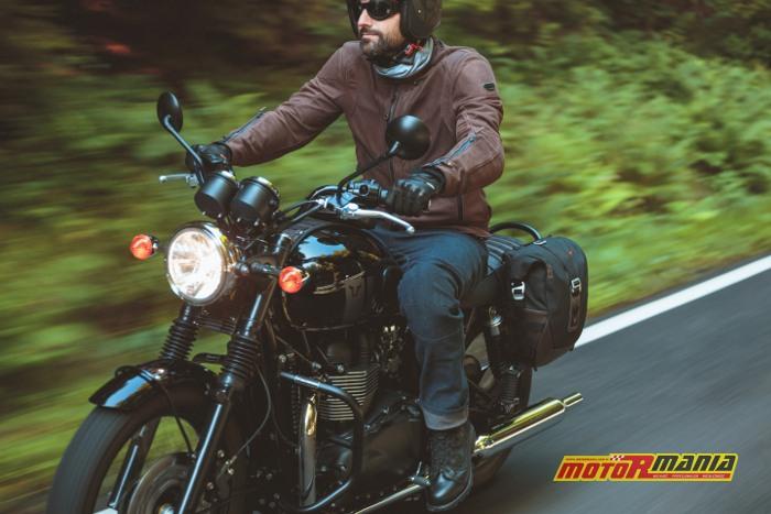 akcesoria motocyklowe SW-Motech 6