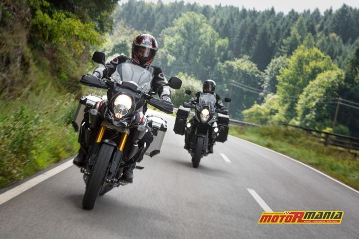 akcesoria motocyklowe SW-Motech 7