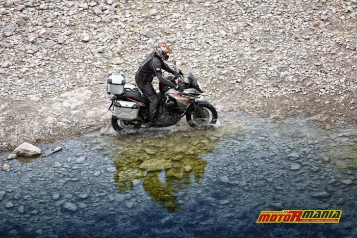 akcesoria motocyklowe SW-Motech 9