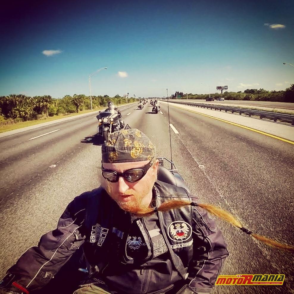 Daytona Bike Week 2015 relacja z wyprawy (5)