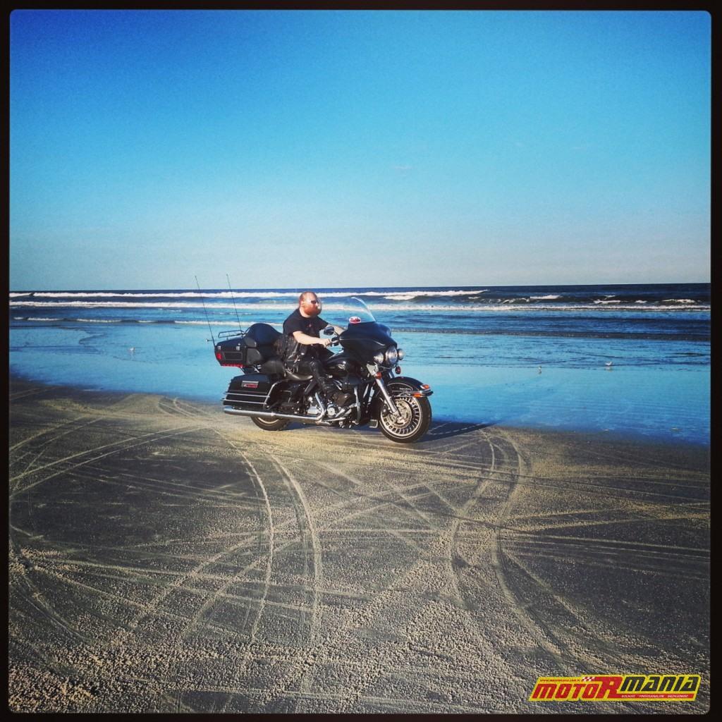 Daytona Bike Week 2015 relacja z wyprawy (7)