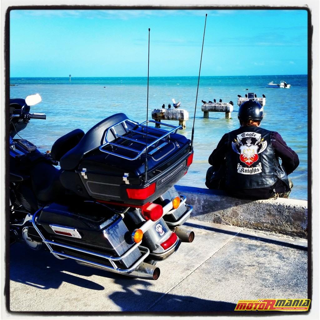 Daytona Bike Week 2015 relacja z wyprawy (8)