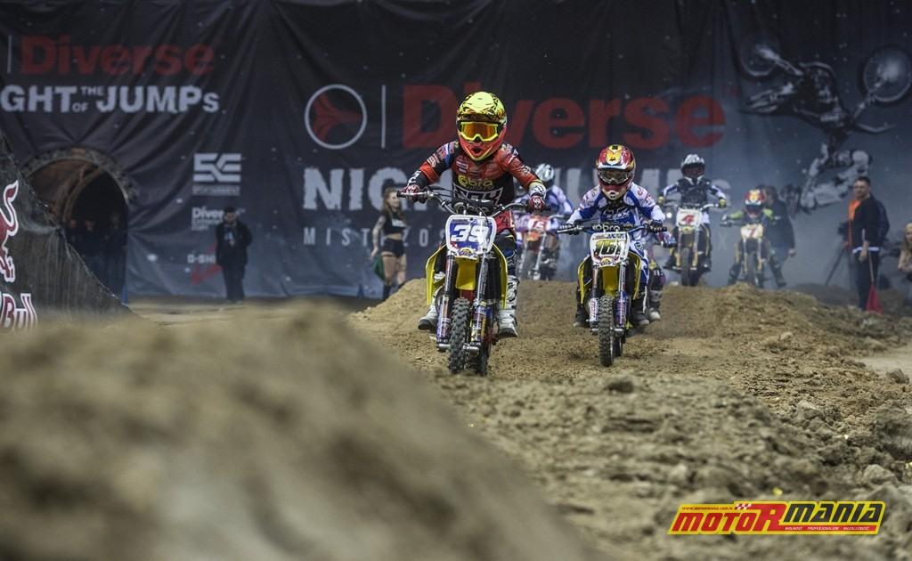 Kids Race_ NOTJ_Krakow_2015_f.L.Nazdraczew