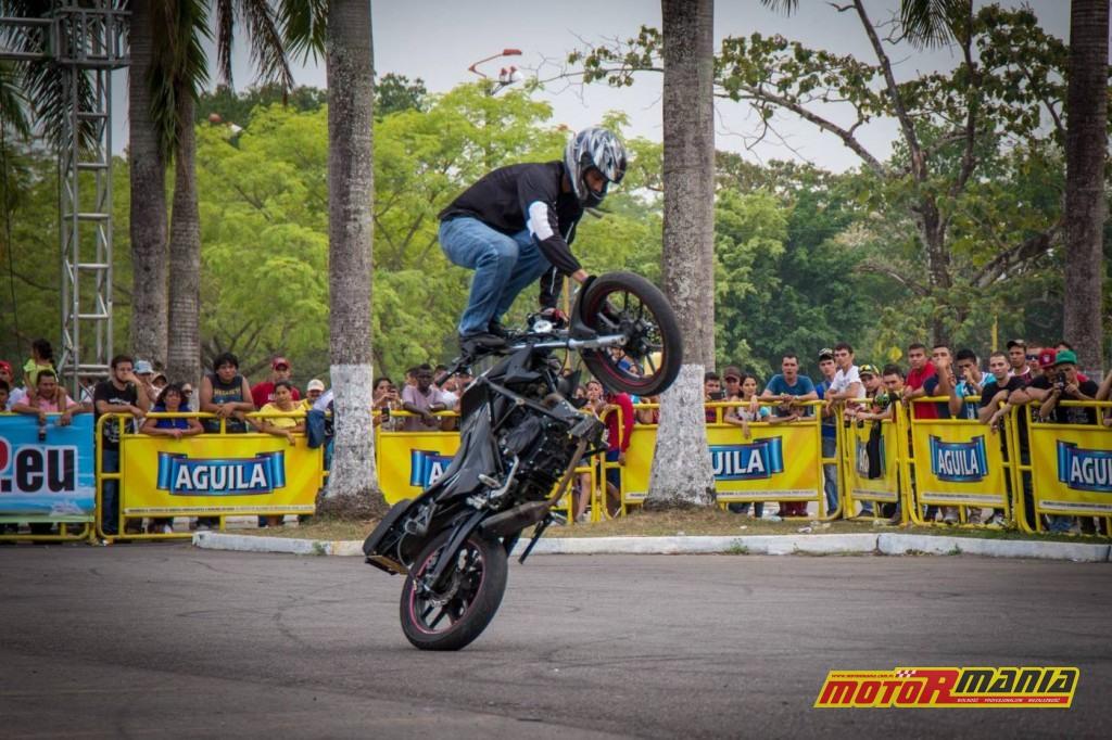 Kolumbia, StuntGP Ameryki Południowej (12) - fot Gena Steffens