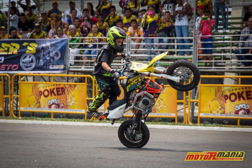 Kolumbia, StuntGP Ameryki Południowej (8) - fot Gena Steffens