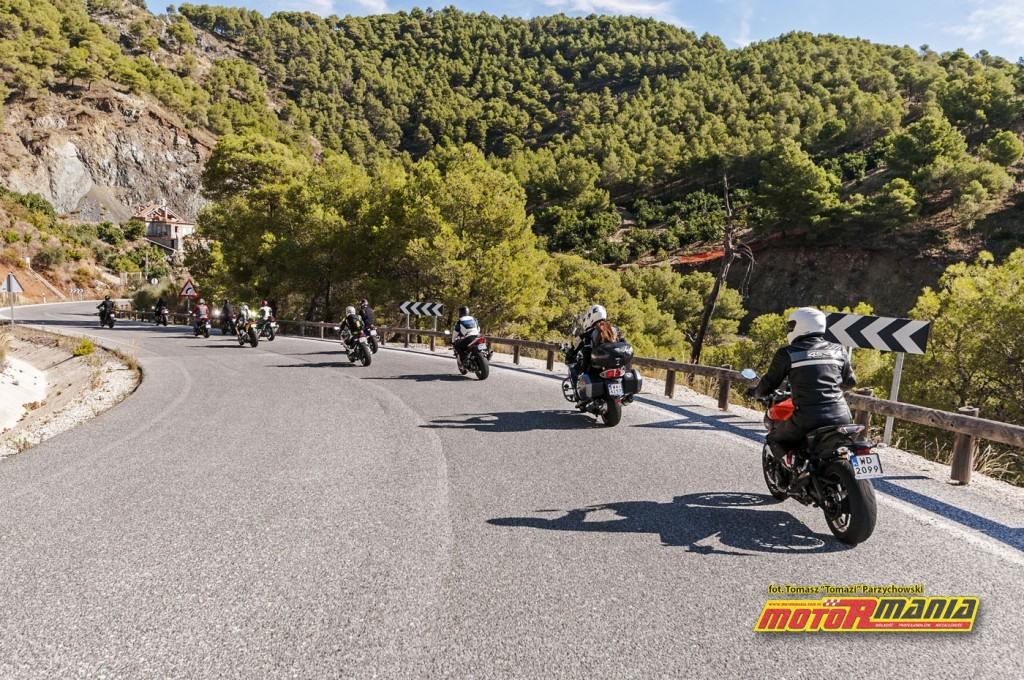 Malaga 2015 z czytelnikami (13)
