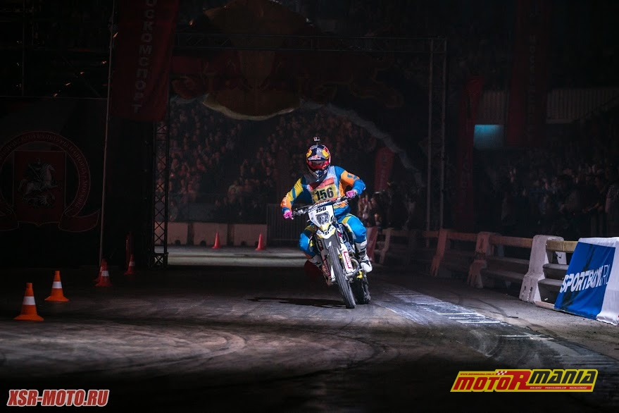 russia_breakthrough_endurocross_P30A1561