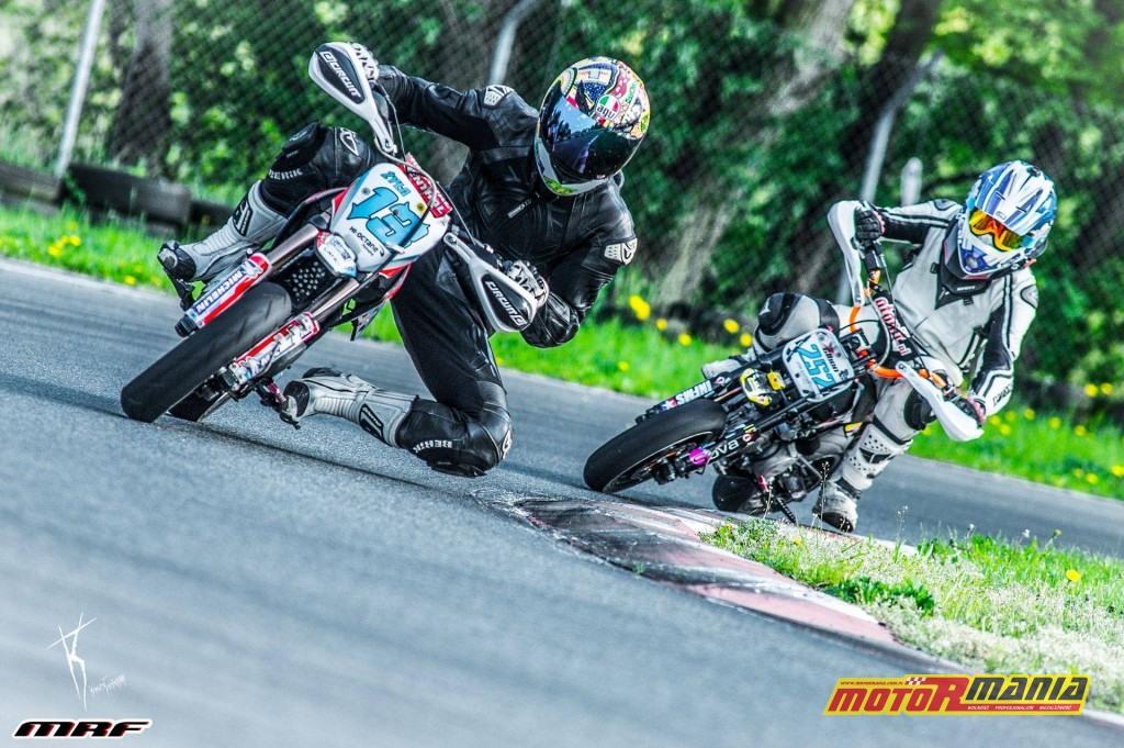 I runda PitBike MRF SM Cup (10) - fot KonwentPhotography