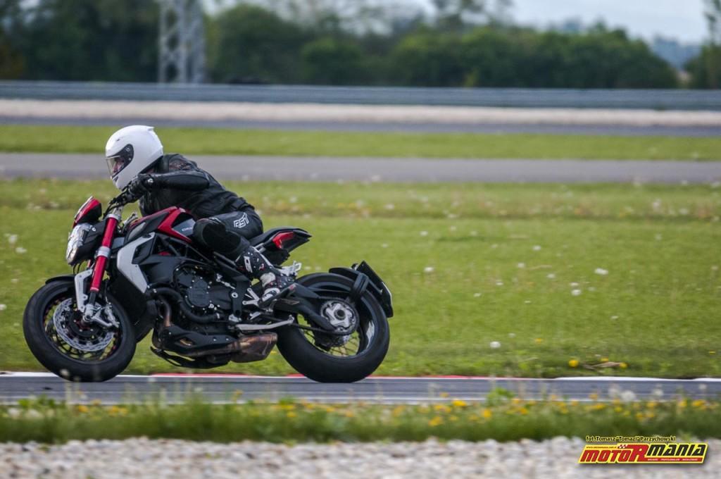 Slovakiaring z MotoRmania - kwiecien 2016 (10)