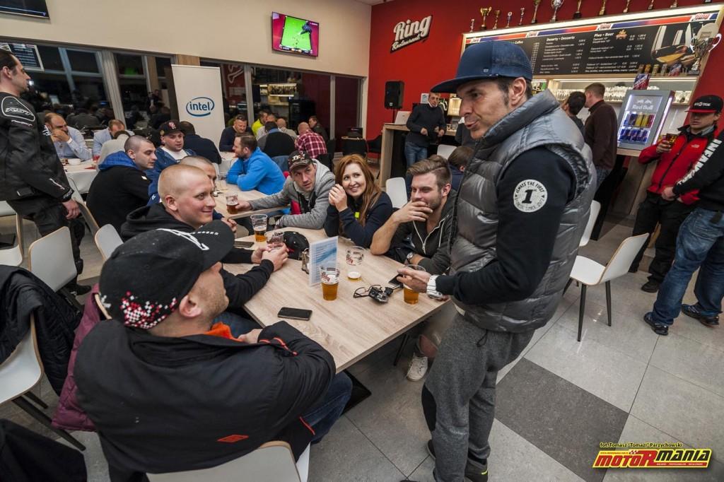 Slovakiaring z MotoRmania - kwiecien 2016 (11)