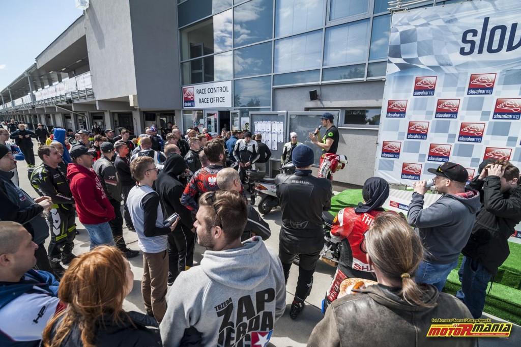 Slovakiaring z MotoRmania - kwiecien 2016 (12)