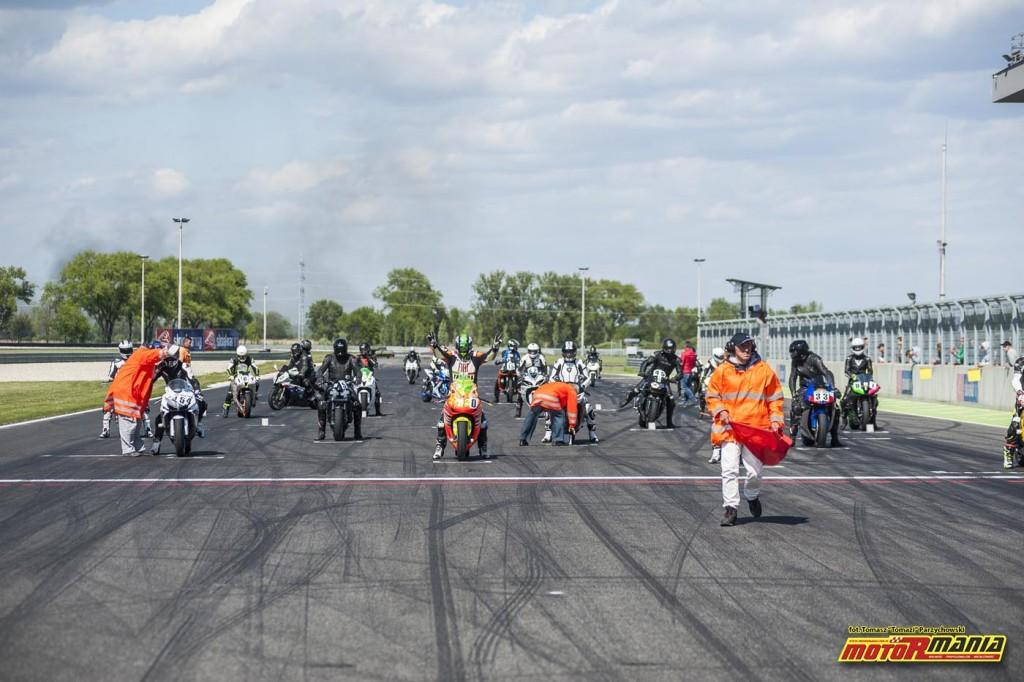 Slovakiaring z MotoRmania - kwiecien 2016 (15)