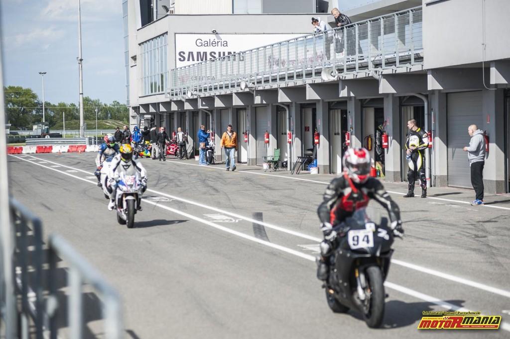 Slovakiaring z MotoRmania - kwiecien 2016 (16)
