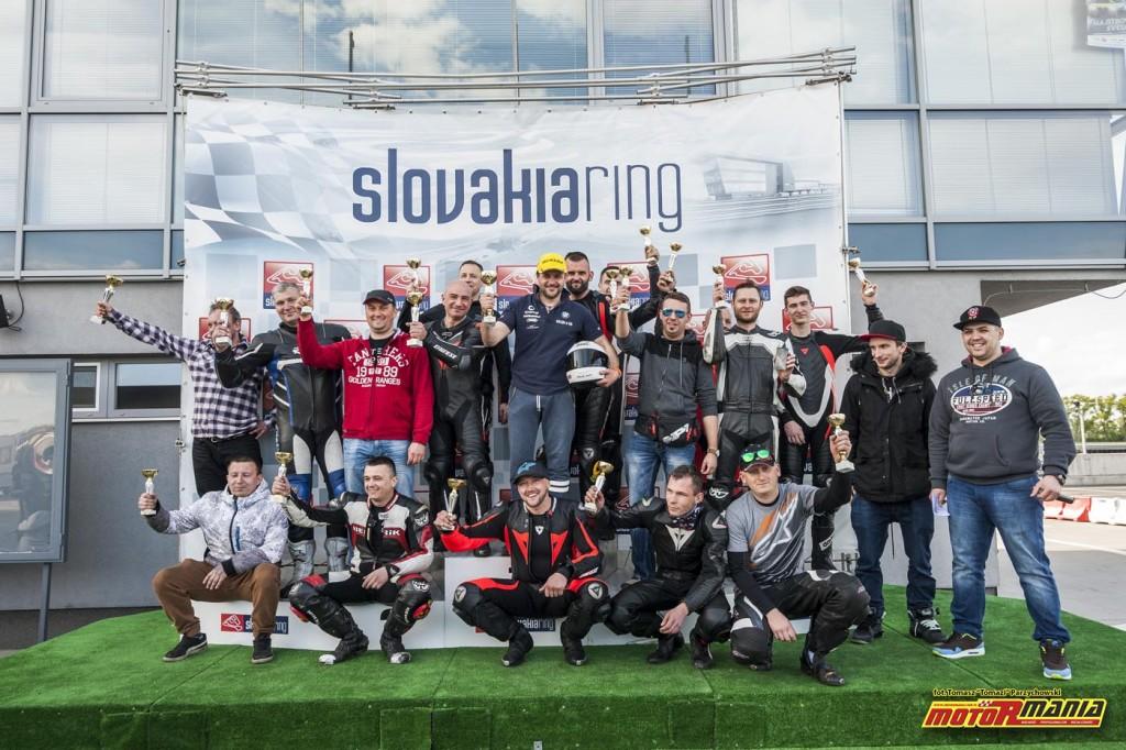Slovakiaring z MotoRmania - kwiecien 2016 (18)