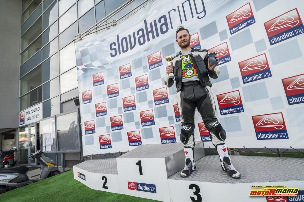 Slovakiaring z MotoRmania - kwiecien 2016 (19)