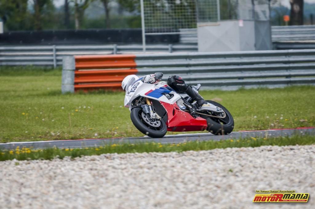 Slovakiaring z MotoRmania - kwiecien 2016 (3)