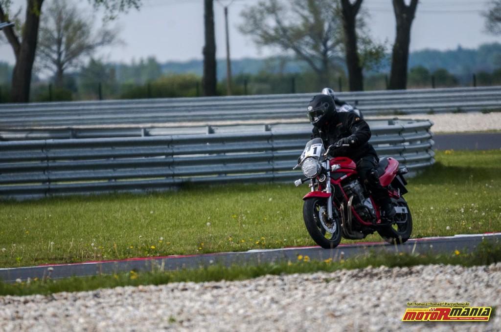 Slovakiaring z MotoRmania - kwiecien 2016 (4)