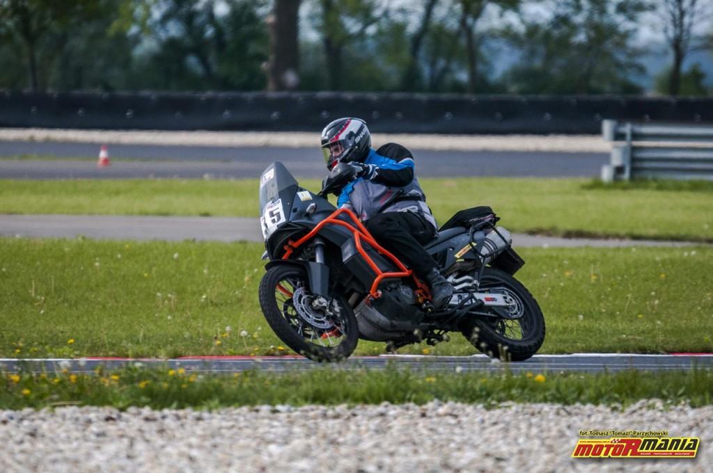 Slovakiaring z MotoRmania - kwiecien 2016 (6)