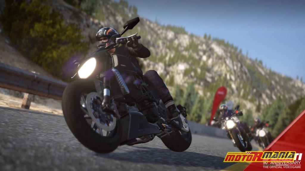 03-Ducati-Videogame