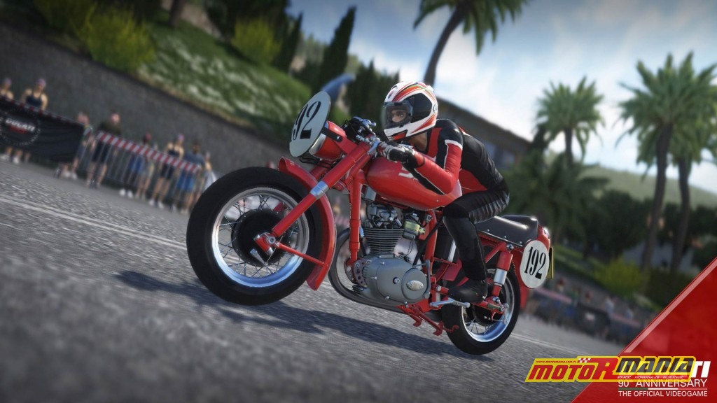 08-Ducati-Videogame