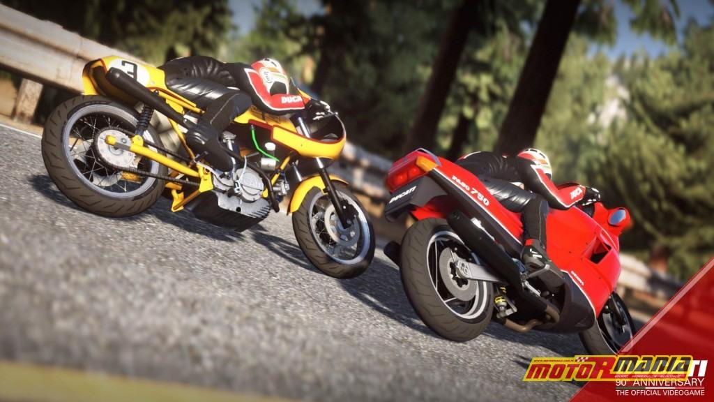 09-Ducati-Videogame
