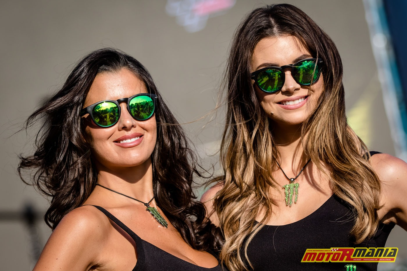 Rossi PS4 i Carmelo Ezpeleta (5)