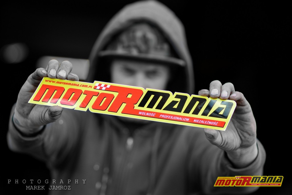 motormania race to home
