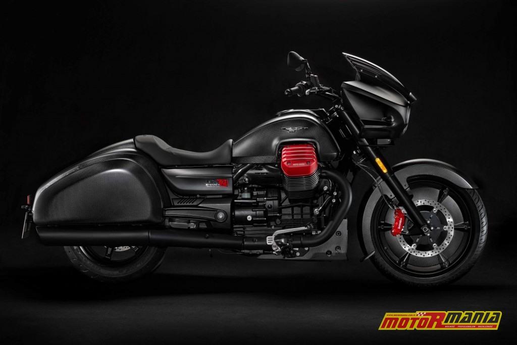 Moto Guzzi MGX21 Flying Fortess (1)