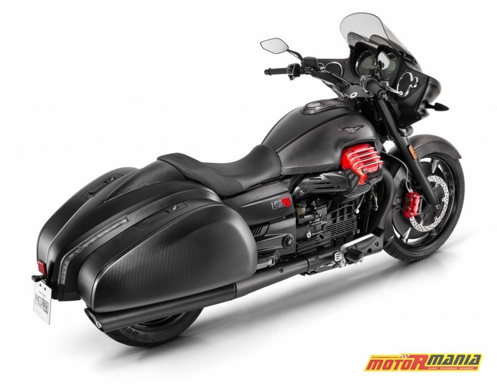 Moto Guzzi MGX21 Flying Fortess (3)