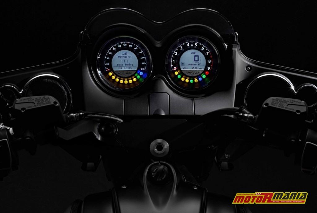 Moto Guzzi MGX21 Flying Fortess (4)