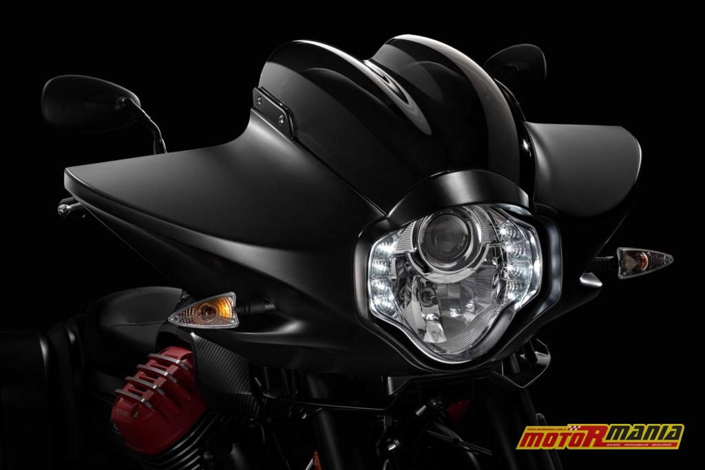 Moto Guzzi MGX21 Flying Fortess (5)