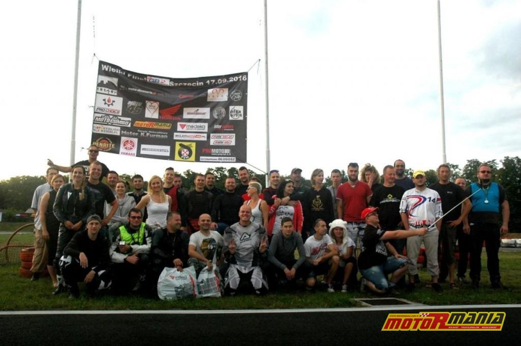 179-GymkhanaGP-final-2016