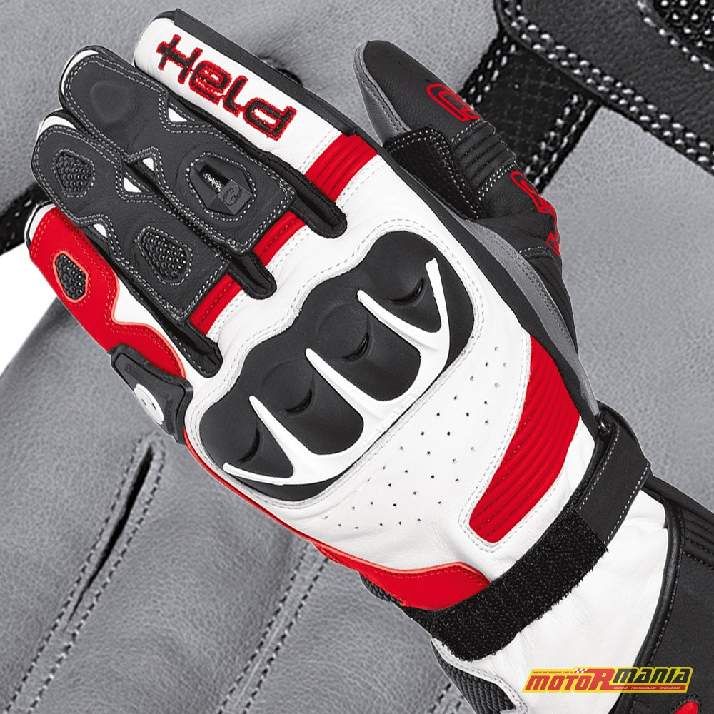Held Evo Thrux rękawice test rinas (3)