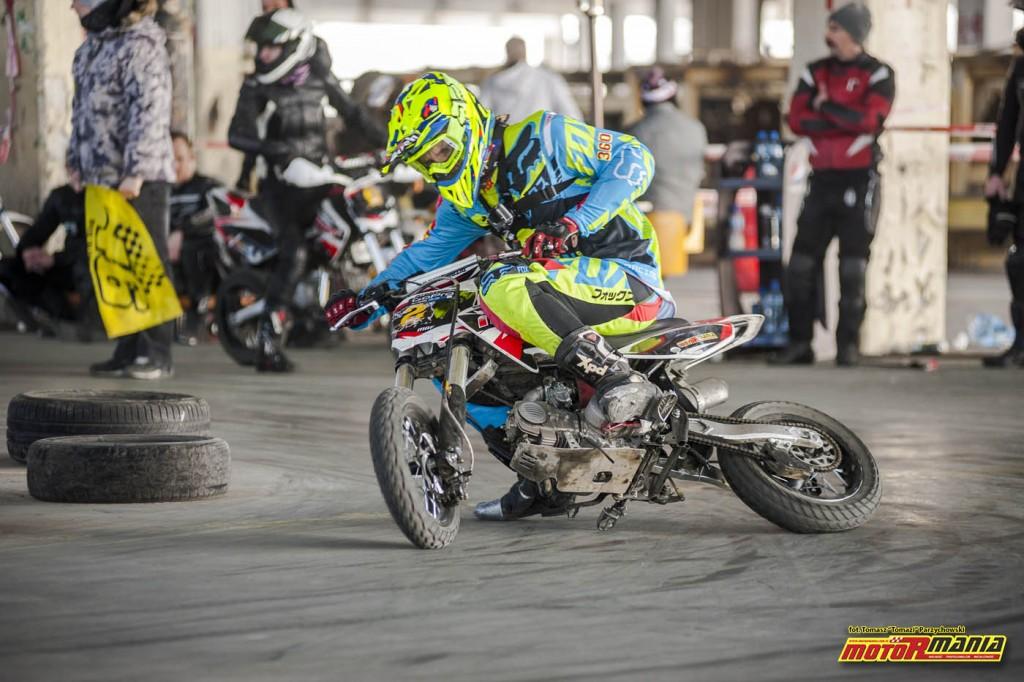 Slajd Zone treningi motormania pitbike slide szkolenie (24)