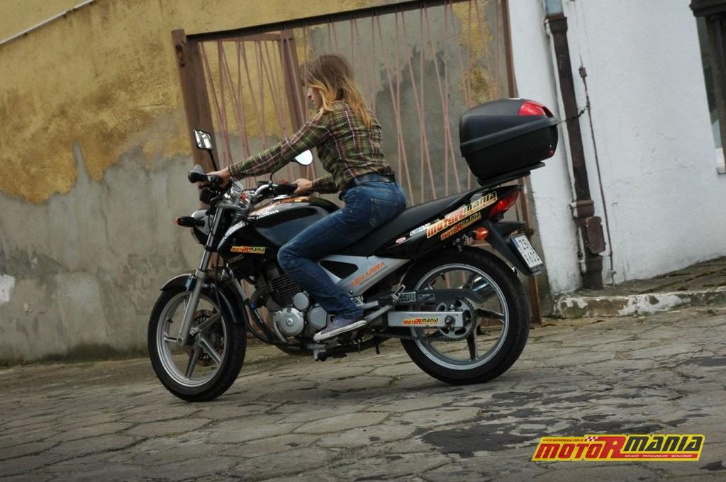 City-Nomad-Karen-Iron-fot-AutoMateusz15
