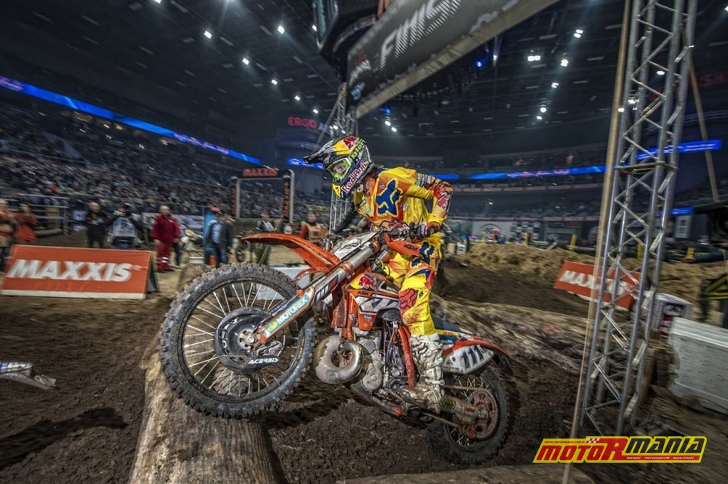 MS_Superenduro_2014_DAC8467
