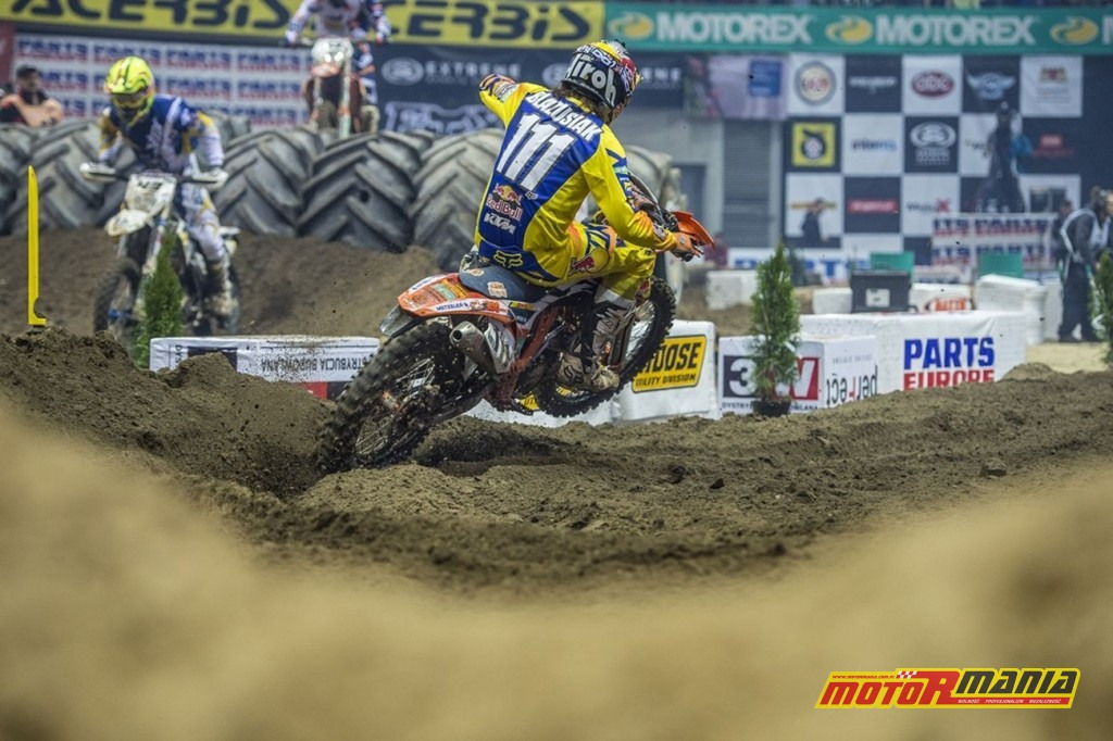 MS_Superenduro_2014_DDS1270