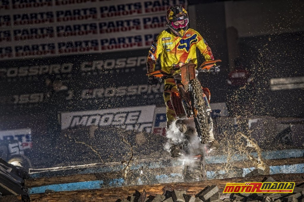 MS_Superenduro_2014_DDS9972