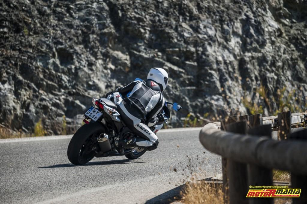 Malaga MotoRmania wrzesien 2016 (1)