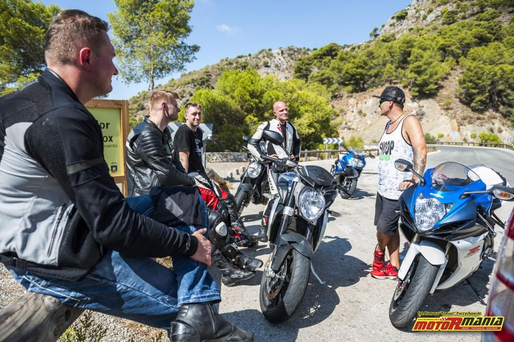 Malaga MotoRmania wrzesien 2016 (10)